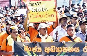 Education-crisis
