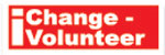 Social change starts with me