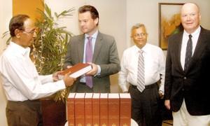 Laws-of-Sri-Lanka