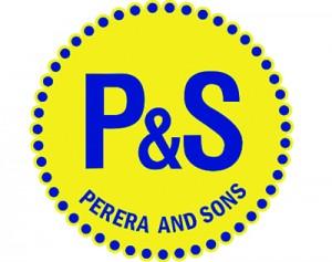 Perera and Sons LOGO-1