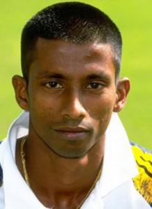 Russel Arnold