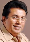 Director Udayakantha