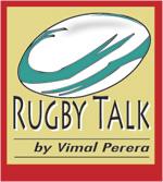 Vimal-Rugby-Talk-C