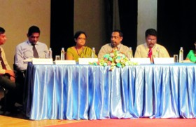 SLIIT Faculty of Business concludes 6th annual conference