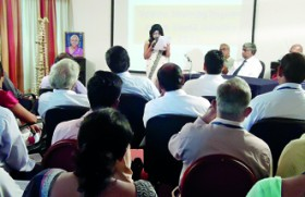 Aspirations Education Foundation celebrates five years of social duty