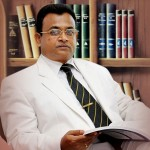 D.S. Senanayake College implements new education reforms