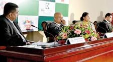 "Prime Grameen launches  ""Prime Grameen Geval Idam Waram"" deposit draw"