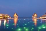 'Maalu Maalu' earns a tribute at World Luxury Hotel Awards
