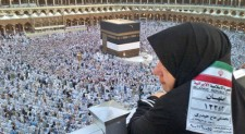 The Hajj – the journey of a lifetime for Muslims