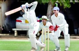 School cricket on week days or weekends?
