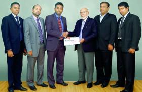 Tech Pacific Lanka tapped as SL's exclusive Lenovo distributor