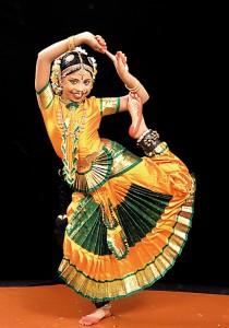 Dilukshi-Sureshkumar