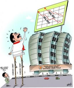 Econ Cartoon