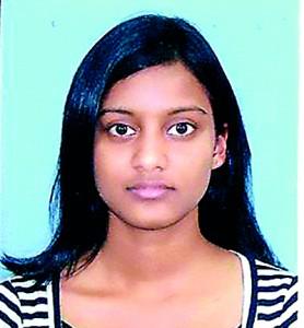 Malluwa Wadu Ovadi Priyanwa