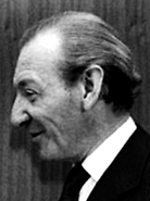 Kurt Waldheim (Austria) 1972–1981:  This Austrian diplomat and politician would eventually become the ninth President of Austria, from 1986 to 1992. While running for President in Austria in 1985, his service as an intelligence officer in the Wehrmacht during World War II raised international controversy.