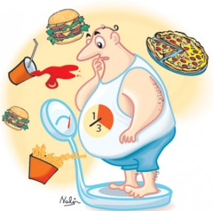 Obesity-graphic
