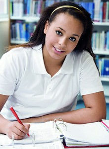 Be a winner with an  American University Degree