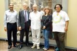 Cinema to tighten cultural ties between Italy and Sri Lankan