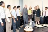 Lanka Princess  wins TUI Holly Award   in 2012