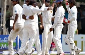 The murder of Test cricket has begun