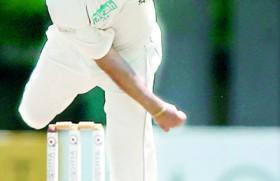 Should Malinga make a Test comeback?