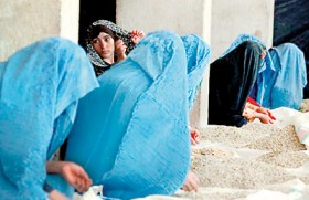 Adultery laws unfairly target women: UN