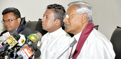 President Rajapaksa to inaugurate 58th CPA conference in Colombo on Tuesday