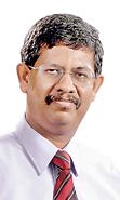 HNB Assurance positive on market potential – Manjula de Silva