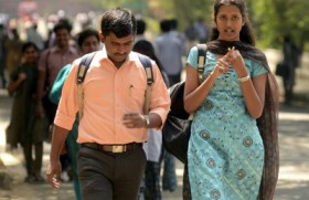 AICTE asks colleges to shape up