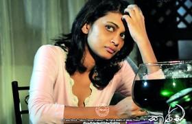 Making of 'Karma' and taking Sri Lankan cinema to the world