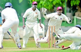 SLC and clubs settle score