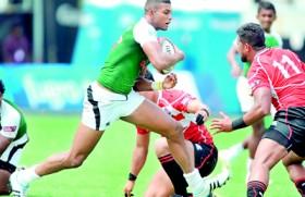 Lanka bows out of semis, losing to Korea