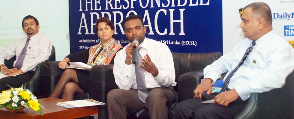 UNEP surveys to establish new regulations for Sri Lanka tourism