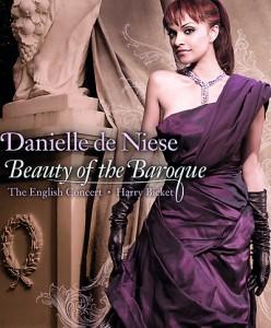Danielle pic 2