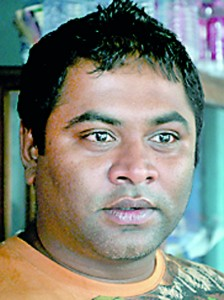 Several years ago Mahela and Sangakkara performed really well because they played a lot of Test matches, but with the recent trend of T20s their batting styles had to be changed. This resulted in poor performance. Cricket is not all about spectators. Cricketers will improve only when they play Test matches.  - Dulshan Silva (Former school cricketer)