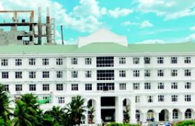 SAITM given green light to award medical degrees