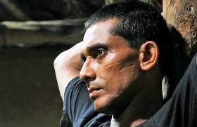 Doctor turned  cinema director makes debut