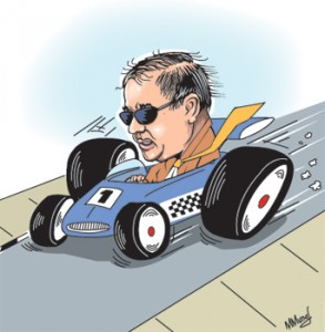 5C-Cartoon