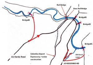 Diagram-traffic-congestion-copy