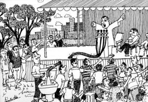 Jayantha-Silva-cartoon