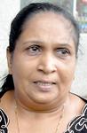 N A Siriyawathi