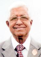 Rajah-Sinnathuray
