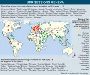 UPR-sessions-Geneva