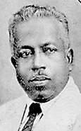 V.T.S.  Sivagurunathan: Served Ananda from 1916 to 1942