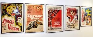 Vintage-poster-4