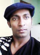 Artistic Director  Kapila Palihawadana
