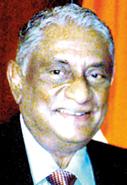 Lakshman-Kadirgamar