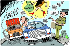 Pg 4 Cartoon