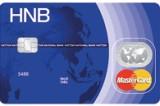 HNB Credit Cards, offer  superior value additions!!!