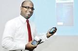 Technological innovations at HNB Assurance